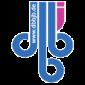 Deutsche Beamtenbundjugend Bayern