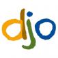 djo – Deutsche Jugend in Europa
