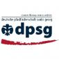 Deutsche Pfadfinderschaft St. Georg Stamm Weiden