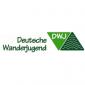 Deutsche Wanderjugend, LV Bayern