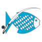 Jugend des Fischereivereins