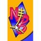 Jugendblaskapelle in der Nordbayerischen Bläserjugend