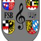 Jugend im Sängerkreis Nordoberpfalz im Fränkischen Sängerbund