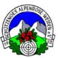 SG Alpenrose-Weiden e.V.